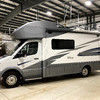 RV for Sale: 2019 VIEW 24D