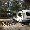 RV for Sale: 2020 E-PRO 19FBS