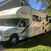 RV for Sale: 2016 REDHAWK 31XL