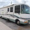 RV for Sale: 1997 AERBUS 31
