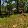 Mobile Home for Sale: 1 Story,Single Wide, Singlewide - Reeds Spring, MO, Reeds Spring, MO