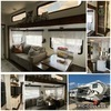 RV for Sale: 2013 COUGAR