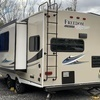 RV for Sale: 2018 Freedom Express Ultra Lite