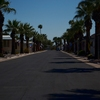 Mobile Home Park: Pacific Mobile Manor, Apache Junction, AZ