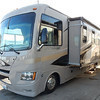 RV for Sale: 2014 Windsport