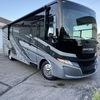 RV for Sale: 2020 ALLEGRO OPEN ROAD 32SA