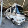 RV for Sale: 2011 ADVENTURER 32H