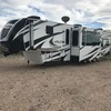 RV for Sale: 2013 VOLTAGE 3905