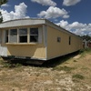 Mobile Home for Sale: Singlewide Homette 14x66 Mobile Home, Poteet, TX