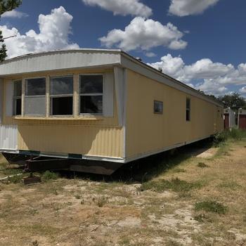 Mobile Homes For Sale Near Pleasanton Tx