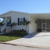 Mobile Home for Rent: 2 Bed 2 Bath 2014 Fleetwood