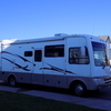 RV for Sale: 2007 SURF SIDE 33BSE