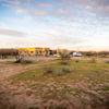 Mobile Home for Sale: Manufactured Single Family Residence, Southwestern - Tucson, AZ, Tucson, AZ