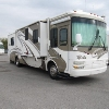 RV for Sale: 2004 TRADEWINDS T370