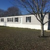 Mobile Home for Sale: KY, LONDON - 2007 BLUE RIDG single section for sale., London, KY
