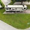 RV Lot for Sale: Citrus Valley RV Resort #259, Clermont, FL