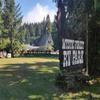 RV Park for Sale: Mystic Forest RV Park, Klamath California, Klamath, CA