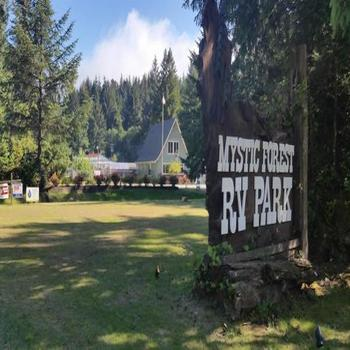 RV Parks for Sale near Brookings, OR
