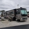 RV for Sale: 2005 DISCOVERY 39J