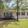 Mobile Home for Sale: Single Family Residence - Diamondhead, MS, Diamondhead, MS
