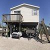 Mobile Home for Sale: Single Family Detached, Mobile Home - Plantation Island, Everglades City, FL, Ochopee, FL