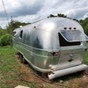 RV for Sale: 1971 INTERNATIONAL LAND YACHT SERIES SOVEREIGN