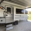 RV for Sale: 2020 1475