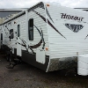 RV for Sale: 2013 HIDEOUT 27DBS