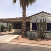 Mobile Home for Sale: 1989 Crossroads