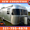 RV for Sale: 2009 27FB Travel Trailer