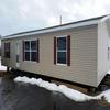 Mobile Home for Sale: Velocity, Oskaloosa, IA
