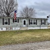 Mobile Home for Sale: Mobile Home - Sandwich, IL, Sandwich, IL