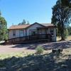 Mobile Home for Sale: 1st Level, Manufactured/Mobile - Overgaard, AZ, Heber-Overgaard, AZ