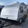 RV for Sale: 2020 RETRO 135