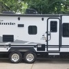 RV for Sale: 2019 MICRO MINNIE 2100BH