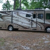 RV for Sale: 2007 Terra 34N