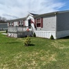 Mobile Home for Sale: Nice 2015 Built 28' x 48 - 3 Bed/2 Bath, Central Square, NY
