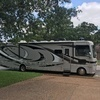 RV for Sale: 2013 HURRICANE 34F