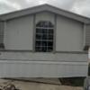 Mobile Home for Rent: Tri-level MHP, Saint Joseph, MO