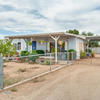 Mobile Home for Sale: Mfg/Mobile Housing - Peoria, AZ, Peoria, AZ