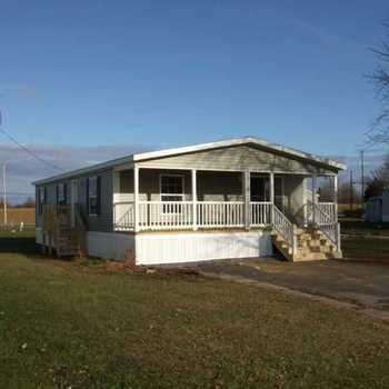 Enjoyable Mobile Homes For Sale In New York 696 Listed Download Free Architecture Designs Xerocsunscenecom