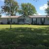 Mobile Home for Sale: Manufactured,Raised Ranch, Modular - Urbana, MO, Urbana, MO