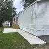 Mobile Home for Rent: 2021 Skylne