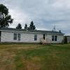 Mobile Home for Sale: Ranch, Manufactured Home - Sault Ste Marie, MI, Sault Ste. Marie, MI