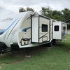 RV for Sale: 2019 FREEDOM EXPRESS LIBERTY EDITION 276RBDSLE