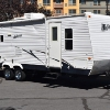 RV for Sale: 2008 HIDEOUT 26RLS