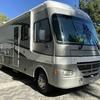 RV for Sale: 2003 SOUTHWIND 32VS