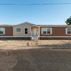 Mobile Home for Sale: Modular/Manufactured - La Verkin, UT, La Verkin, UT