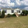 Mobile Home for Sale: Manufactured - Carthage, NC, Carthage, NC