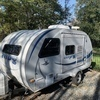 RV for Sale: 2011 MPG 183